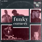 Funky Corners Show #306 01-05-2017