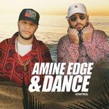 2016.11.14 - Amine Edge & DANCE @ Unite Summer, Pernambuc, BR
