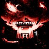 Space Dream...266