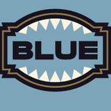 Requiem @ Defqon 1 2016 Blue Stage 2016-06-25 (First Half Streamed)