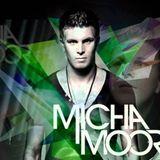 Radiorama Radio Show Special Guest Dj Micha Moor