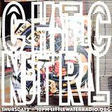 Chaotic Neutral 03.30.17 w/ Django Voris littlewaterradio.com