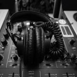 The DJ Mix Tape - The Funky 90's Grooves Sessions Vol. 1
