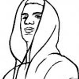 The Struggle Continues: A Tribute To Trayvon & Black Boys Everywhere