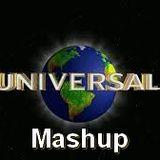 Universal Mashup