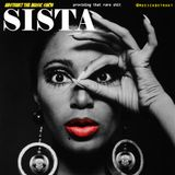 Soul Sista - Presented by A.T.M.S. | 2015