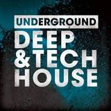 Deep & Tech House Q4 2015