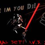 Luke Im Your Dj! I.V.S. Minimal Set 2k14