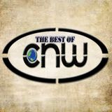 The Best of CNW: Clarke and Company Episode 1