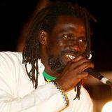 Tiken Jah Fakoly  - Le Pont des Artistes 09-26-2007 FM