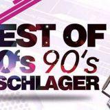 Best Of 13.05.17 (Dejavu Schwenningen)