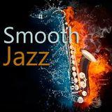 DJ Bob Fisher  The Soul Box   Smooth Blend - Adult Urban/Smooth Jazz Mix  on soul legends radio
