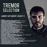 Tremor Selection| BEST OF 2017|PART 1