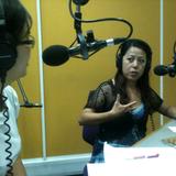 World City Live featuring Cheng Yu 17.07.13 Resonance 104.4FM