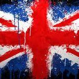 London Underground Teaser Mix ::: Bangkok