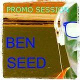 dj ben seed-promo session 26.05.2015-new deep house techno-vinyl full set