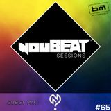 youBEAT Sessions #65 - NoNames [26.01.2016]