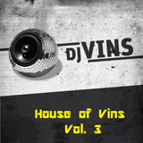 House Of Vins Vol. 3
