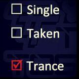 Psyli - 2013 Psychedelic Trance Promo Mix