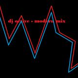 dj octive - modern mix 1