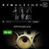 Afronature Radio Show