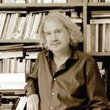 """Συνέντευξη του κ. Γιάννη Γρηγοράκη για το βιβλίο του """"Αληθινοί και ονειροπόλοι"""""""