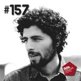 SupaGroovalistic #157 w/ Mitsu The Beats, Joey Bada$$, Collocutor, Monkey Robot, Mr Assister