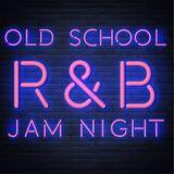 RichieRich R&B 90s Honey_Miix