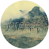 Breeze - Liquid Drum & Bass - 7th of June, 2012