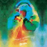 Optikal: Podcast Series 003 - Rosario Internullo