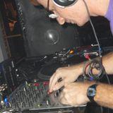 DJ SANTINI DRUM&BASS MIX