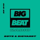 EP #010 – Boye & Sigvardt