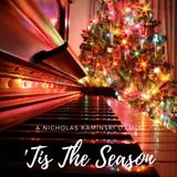 'Tis The Season by DJ Nicholas Kaminski
