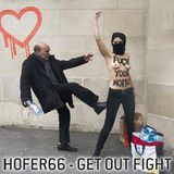hofer66 - get out fight - ibiza global radio - 140407