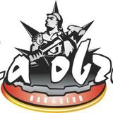 MEZCLANDO ANDO LA OBRA BAR & CLUB1 OMAR RODRIGUEZ