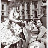 Gistro FM 664 (27/05/18) Devojko mala