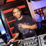 DJ Mello's Rockin' It Out!!!