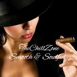 TheChillZone Smooth & Soulful