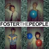 Foster the People - Helena Beat (Robert Lewis EHU Remix)
