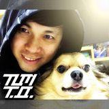 Tum T.O. Mix Set EDM สายเลี้ยว 6