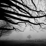 Gypsies & Hares (Folk For People Who Don't Like Folk)