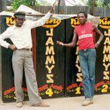 King Jammy Computer Rewind