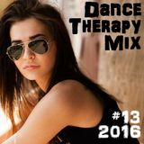 Dance Therapy Mix #13 [2016]