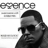 essence r&b mix vol,11 [R.kelly mix]