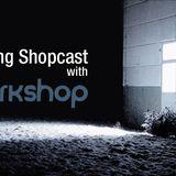 Talking Shopcast 01: Even Tuell