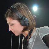 Xenia Beliayeva - Radio Xenbel 58