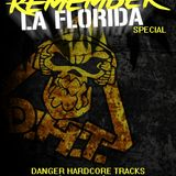 Promo mix Dj Loyd's Remember florida special DHT