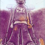 J-Smooth _Soul(The Purple Tape)