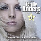 Best Of Totally Anders 2017 H04