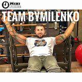 Team ByMilenKO selection 2018 winter